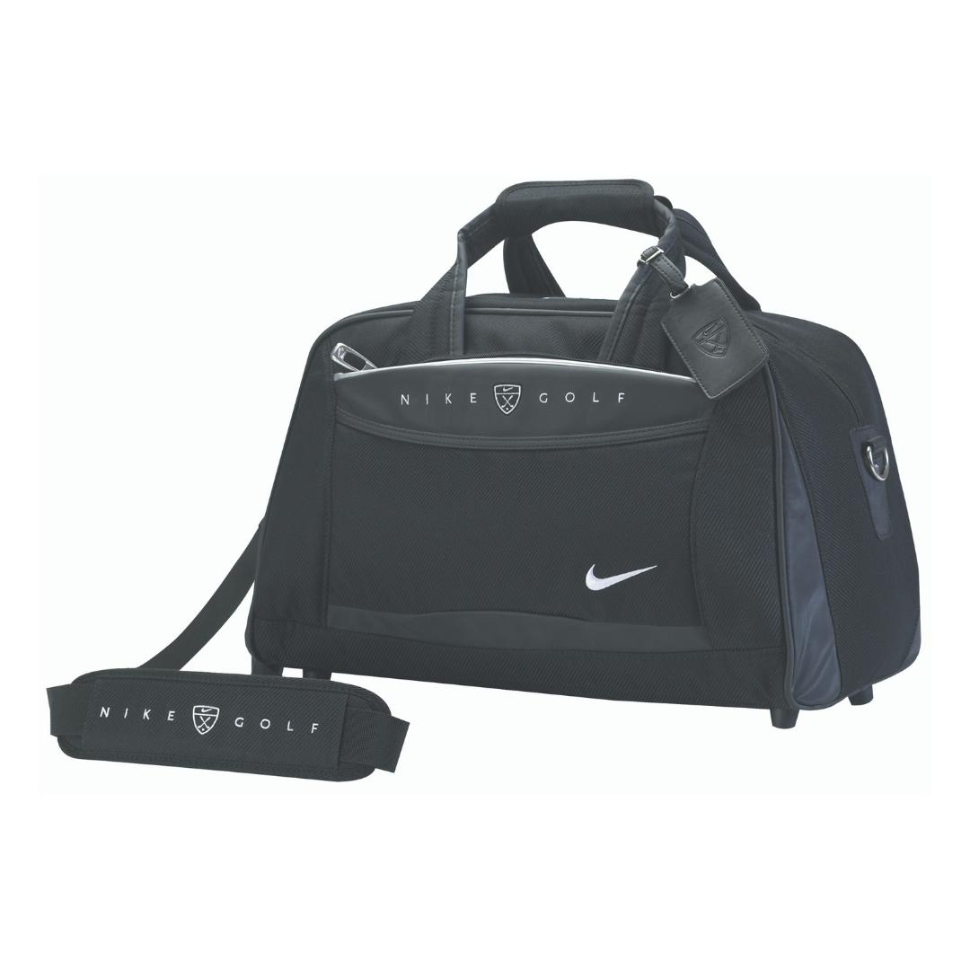 กระเป๋ากีฬา ( เเบบที่ 10 )