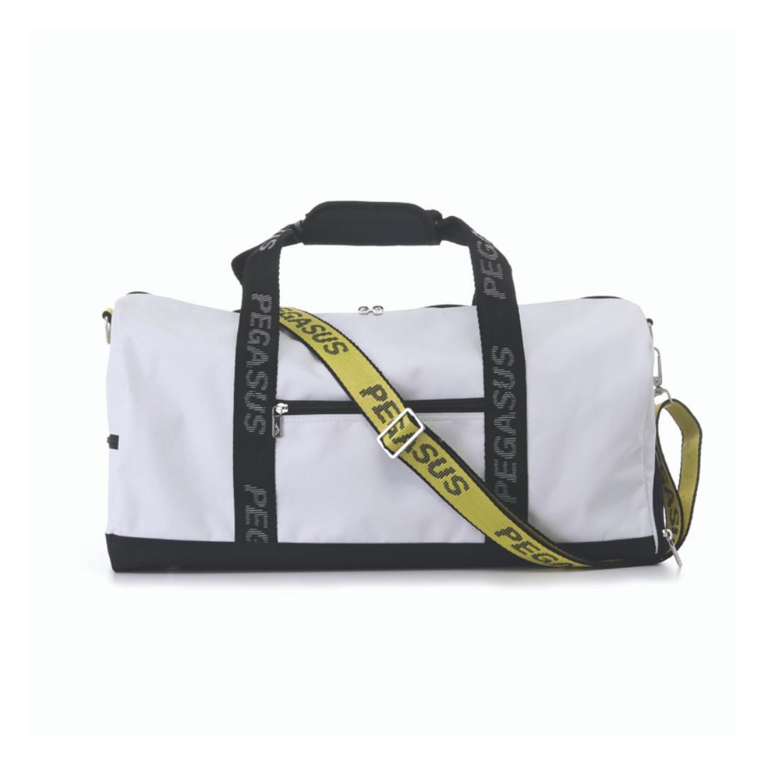 กระเป๋ากีฬา ( เเบบที่ 3 )