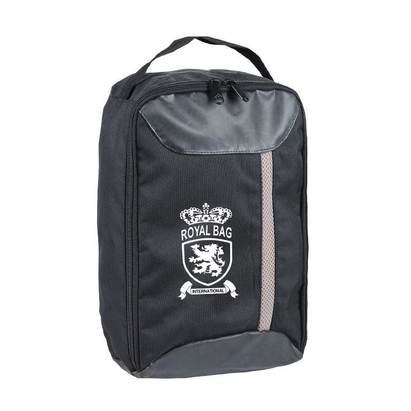 กระเป๋าอเนกประสงค์ ( เเบบที่ 2 )