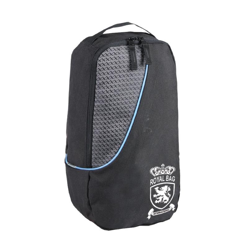 กระเป๋าอเนกประสงค์ ( เเบบที่ 3 )
