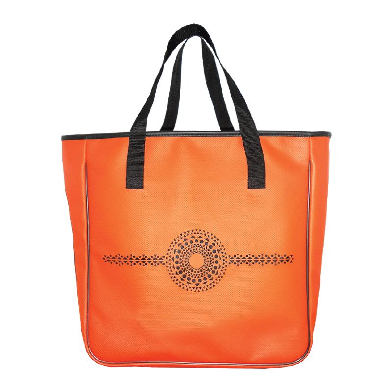 กระเป๋าสะพาย ( เเบบที่ 1 )