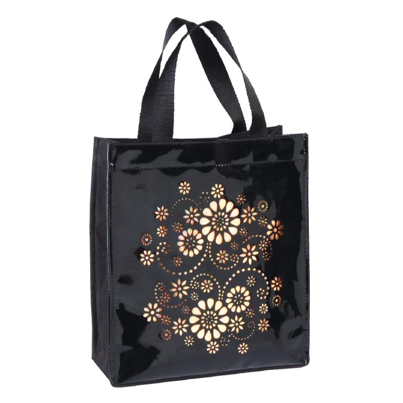 กระเป๋าสะพาย ( เเบบที่ 2 )