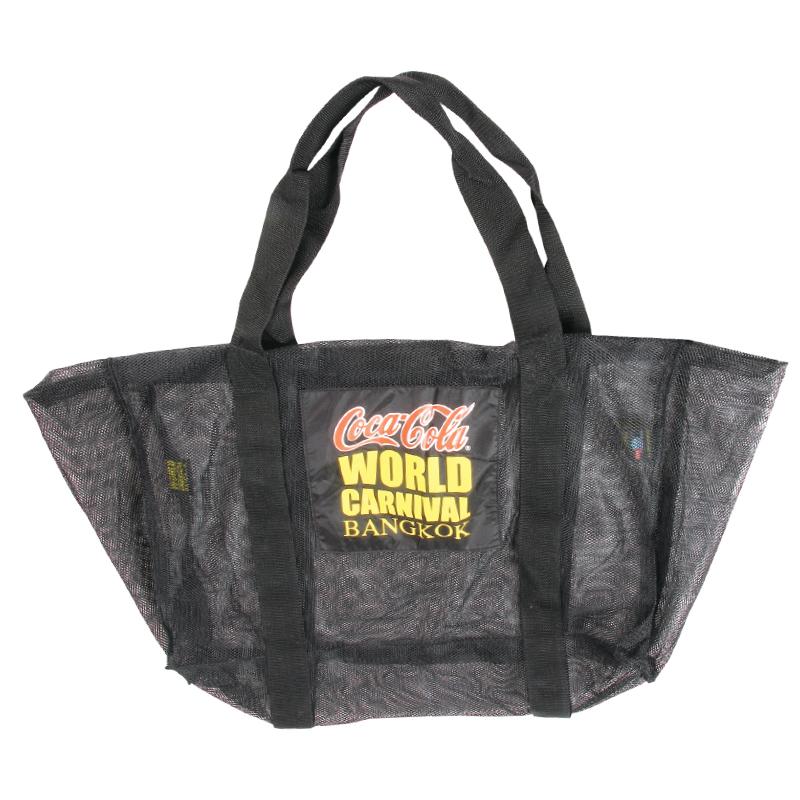 กระเป๋าสะพาย ( เเบบที่ 3 )