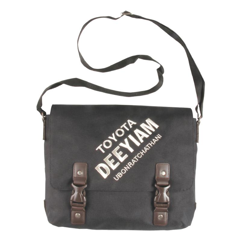 กระเป๋าสะพาย ( เเบบที่ 5 )