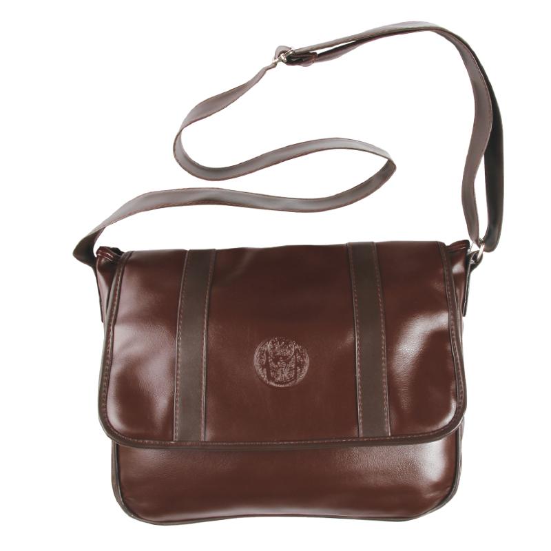 กระเป๋าสะพาย ( เเบบที่ 6 )