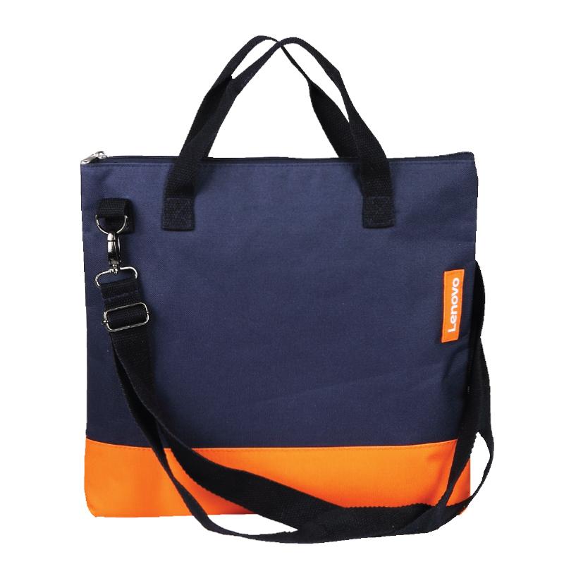กระเป๋าสะพาย ( เเบบที่ 7 )