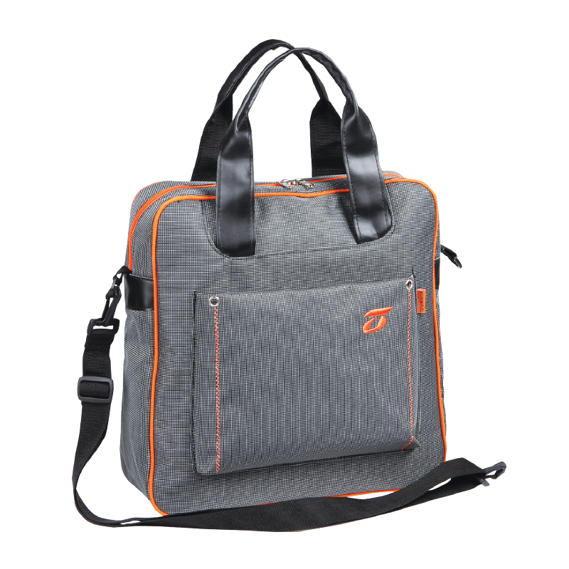 กระเป๋าสะพาย ( เเบบที่ 8 )