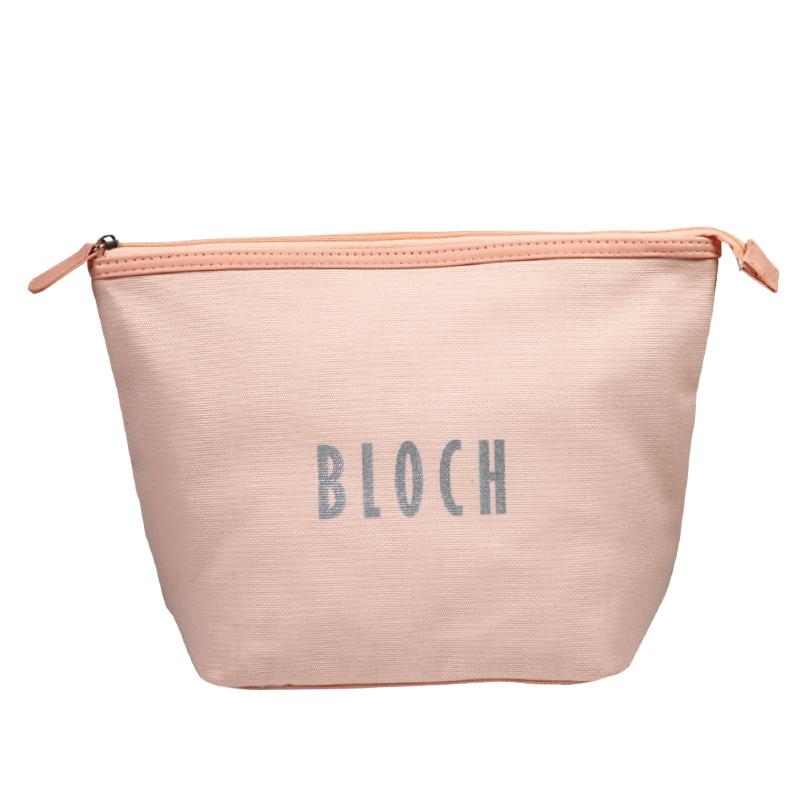 กระเป๋าอเนกประสงค์ ( เเบบที่ 5 )