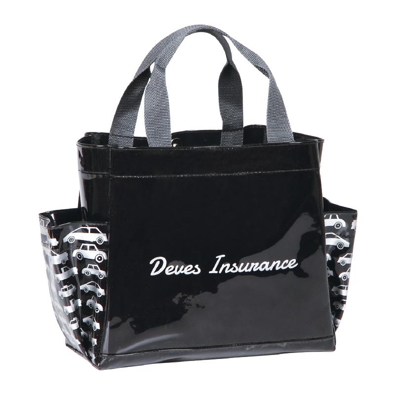 กระเป๋าอเนกประสงค์ ( เเบบที่ 7 )