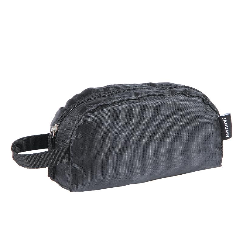 กระเป๋าอเนกประสงค์ ( เเบบที่ 8 )