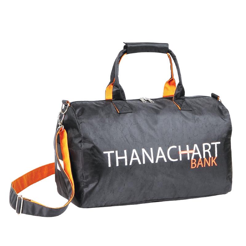 กระเป๋าเดินทาง ( เเบบที่ 1 )