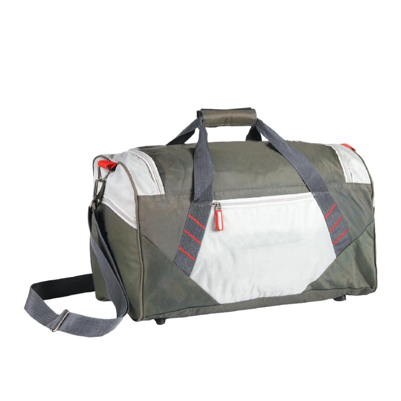 กระเป๋าเดินทาง ( เเบบที่ 10 )