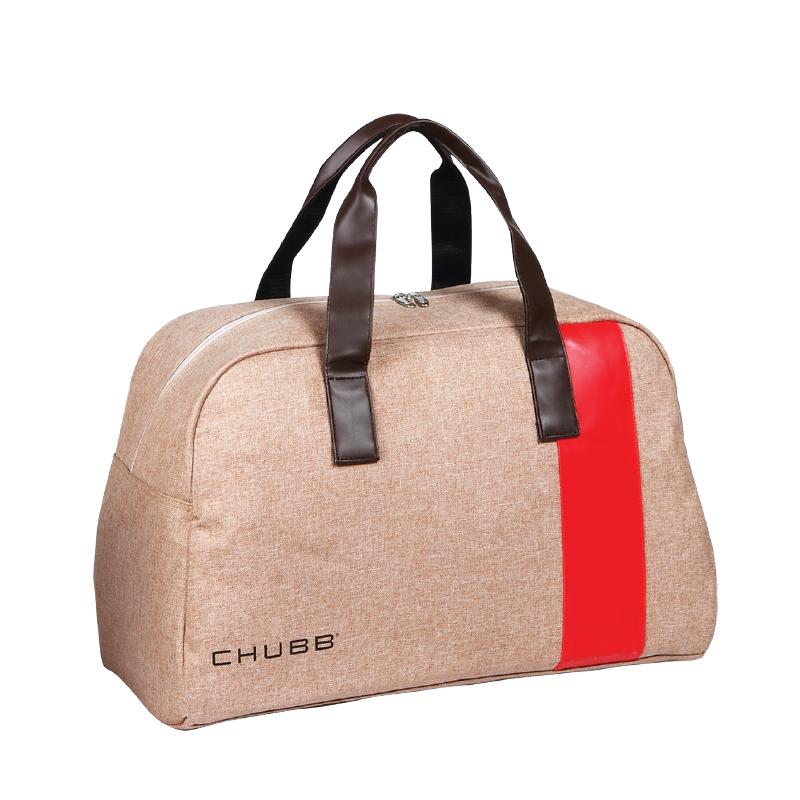 กระเป๋าเดินทาง ( เเบบที่ 2 )