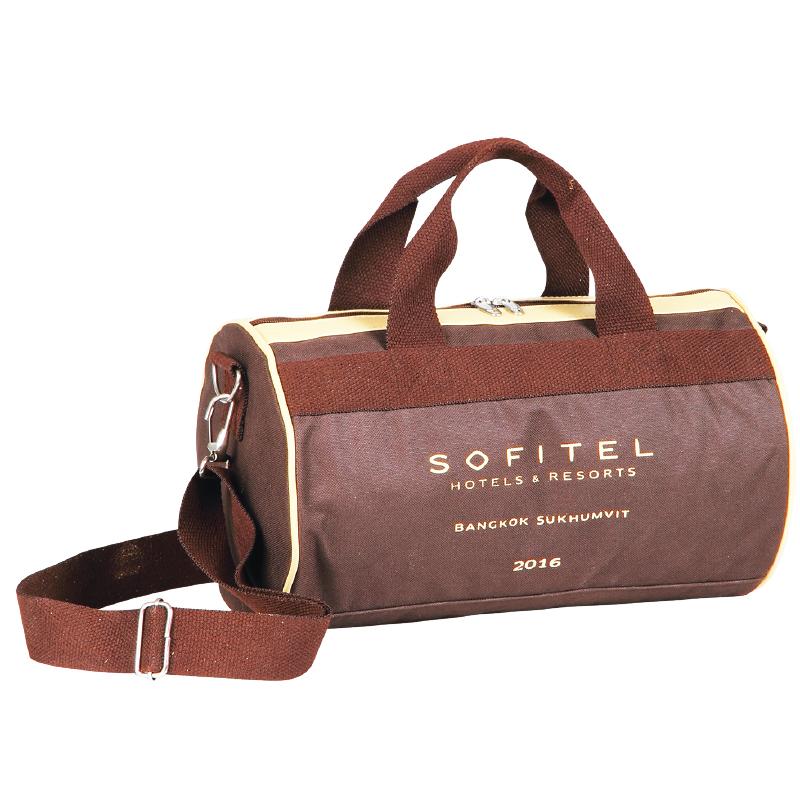 กระเป๋าเดินทาง ( เเบบที่ 3 )