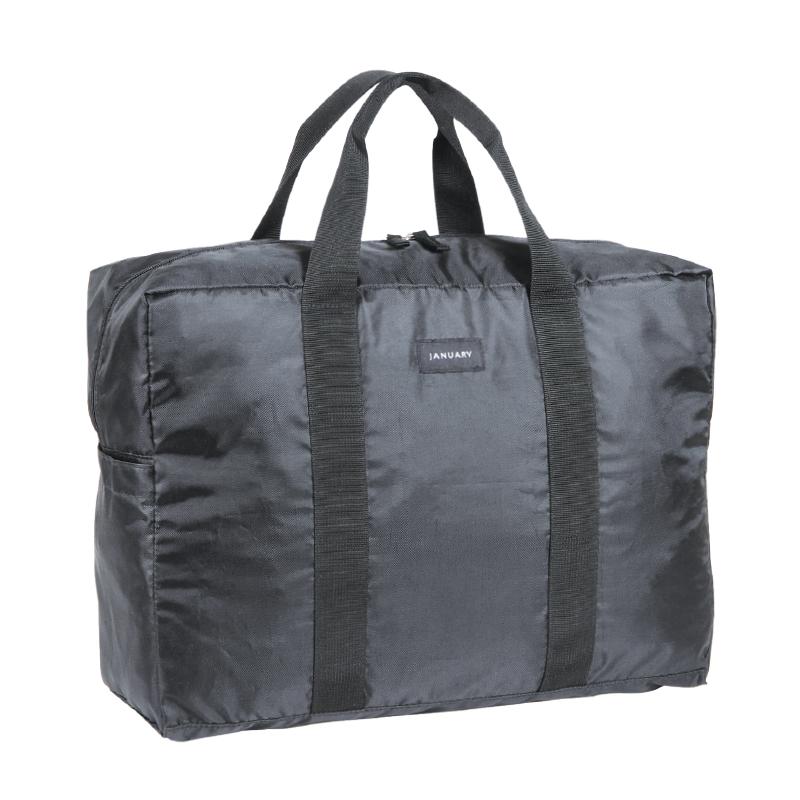 กระเป๋าเดินทาง ( เเบบที่ 4 )
