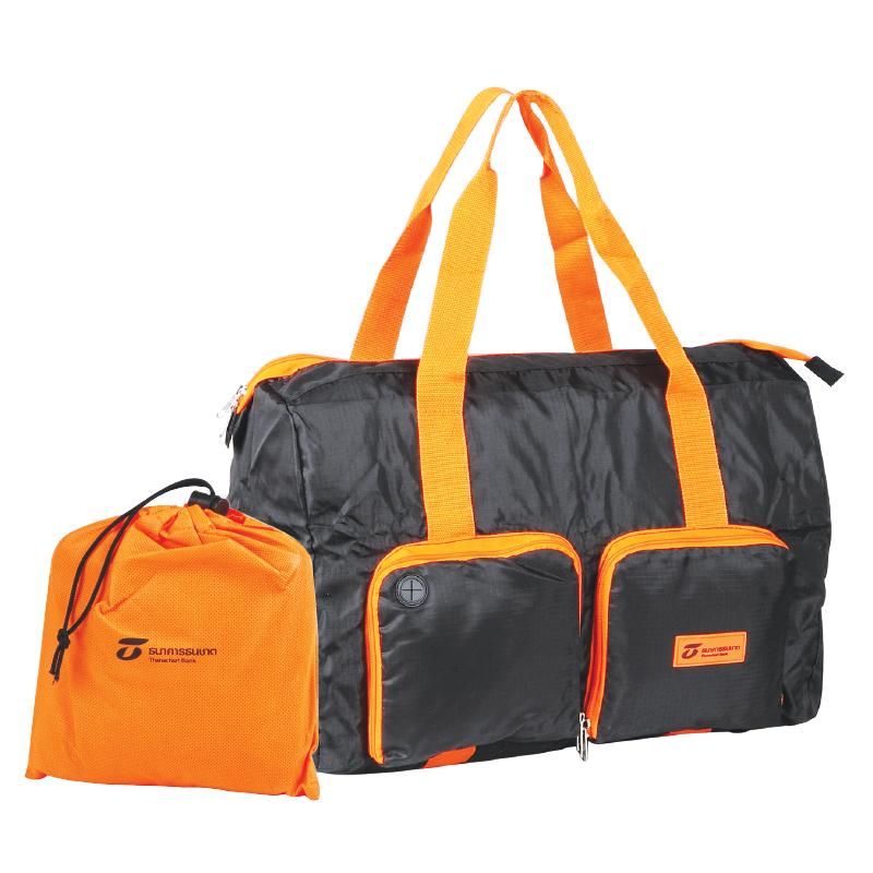 กระเป๋าเดินทาง ( เเบบที่ 5 )