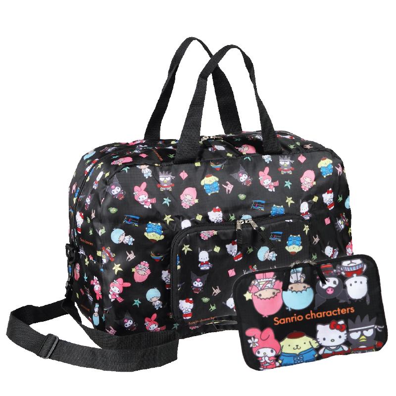 กระเป๋าเดินทาง ( เเบบที่ 6 )