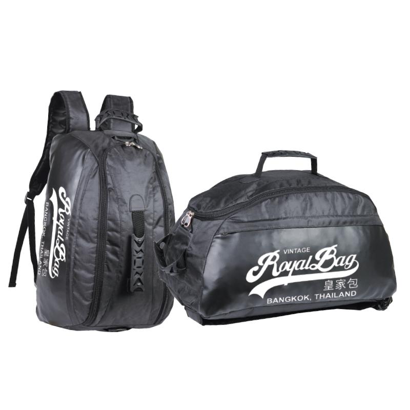 กระเป๋าเดินทาง ( เเบบที่ 9 )