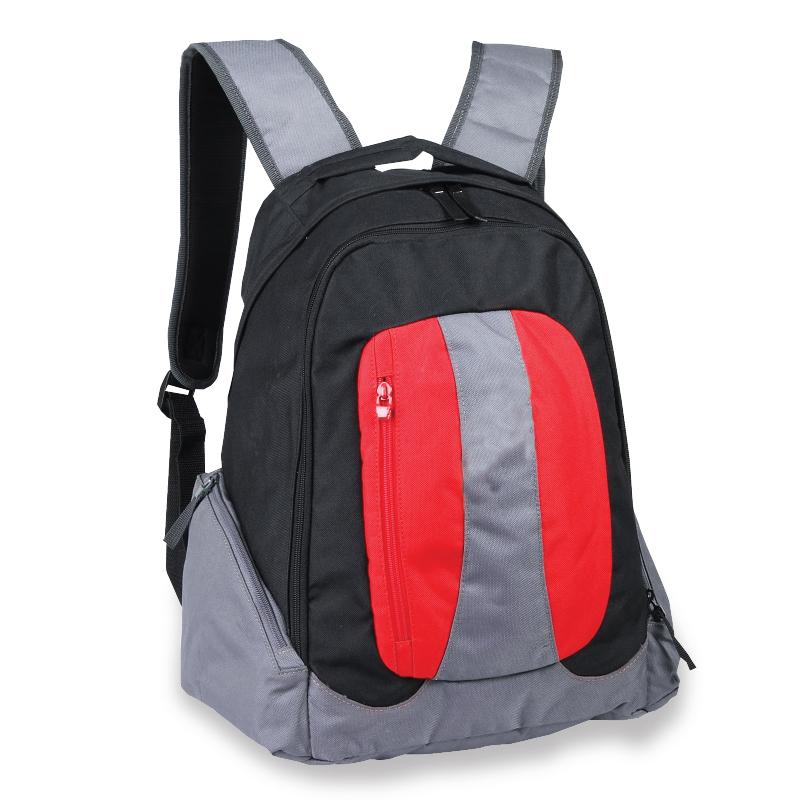 กระเป๋าเป้ ( เเบบที่ 1 )