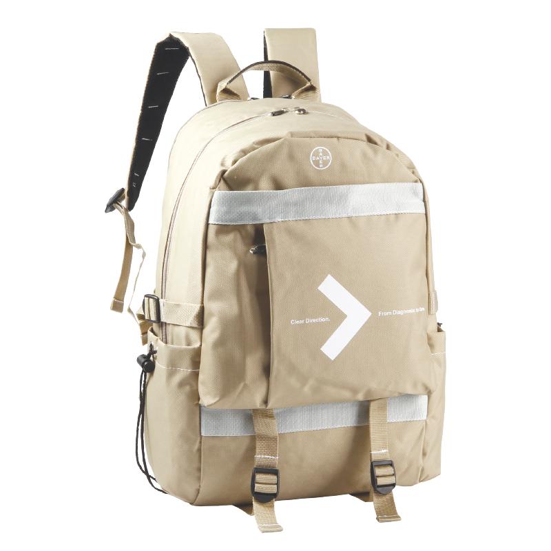 กระเป๋าเป้ ( เเบบที่ 3 )
