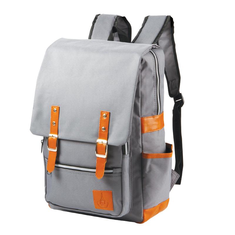 กระเป๋าเป้ ( เเบบที่ 4 )