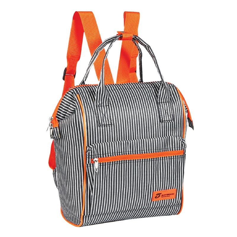 กระเป๋าเป้ ( เเบบที่ 7 )