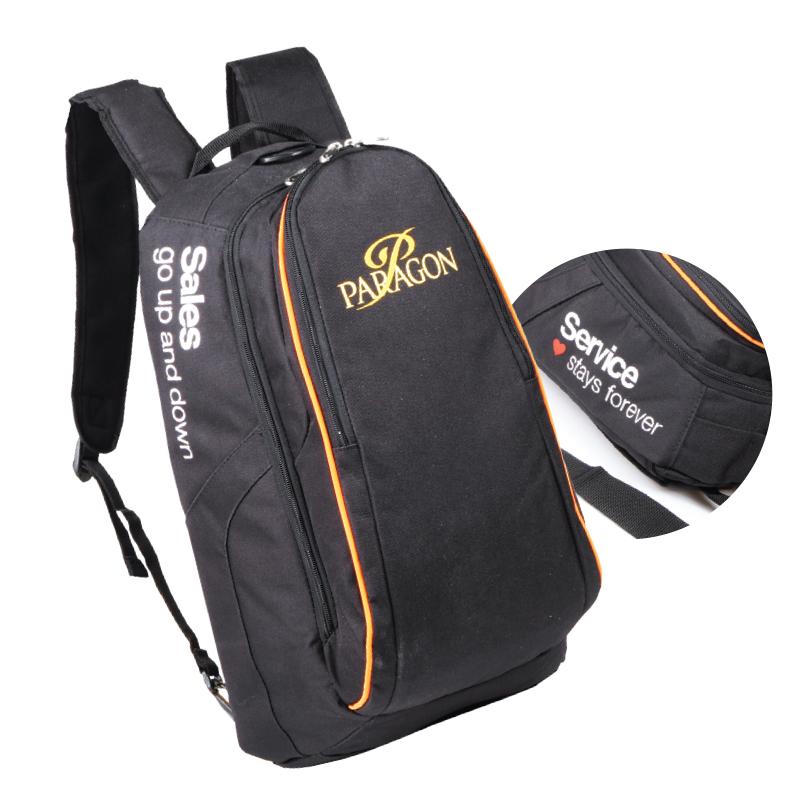 กระเป๋าเป้ ( เเบบที่ 9 )