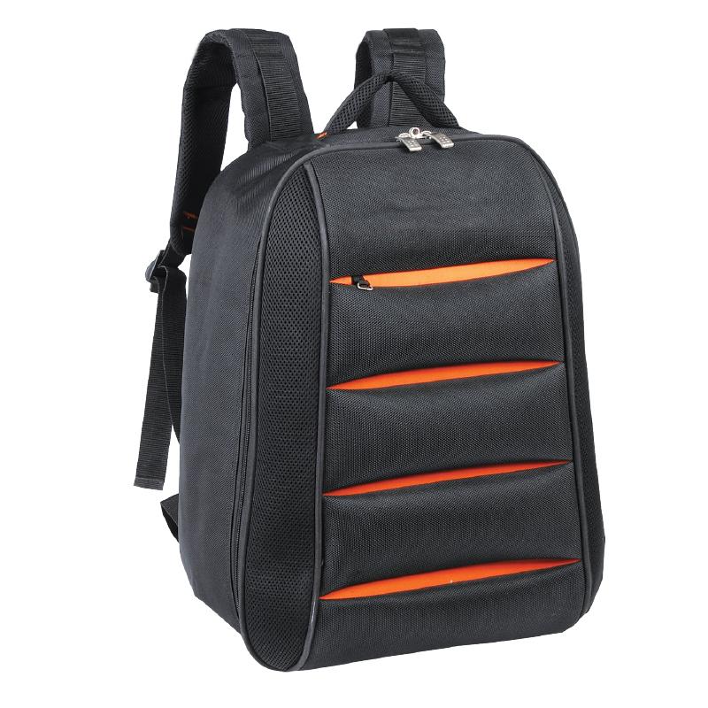 กระเป๋าNotebook Tablet(แบบที่ 1)
