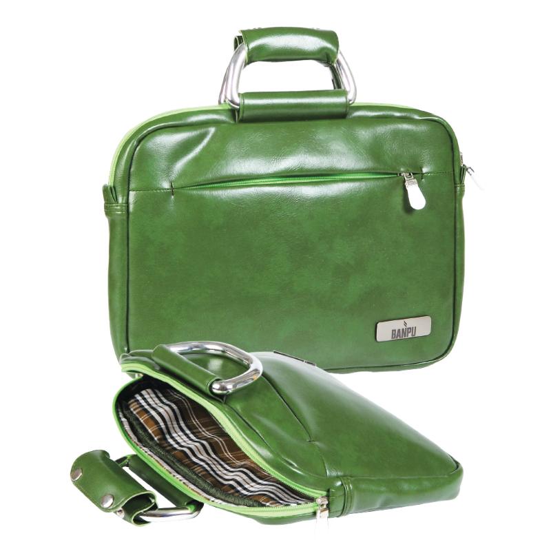 กระเป๋าNotebook Tablet(แบบที่10)