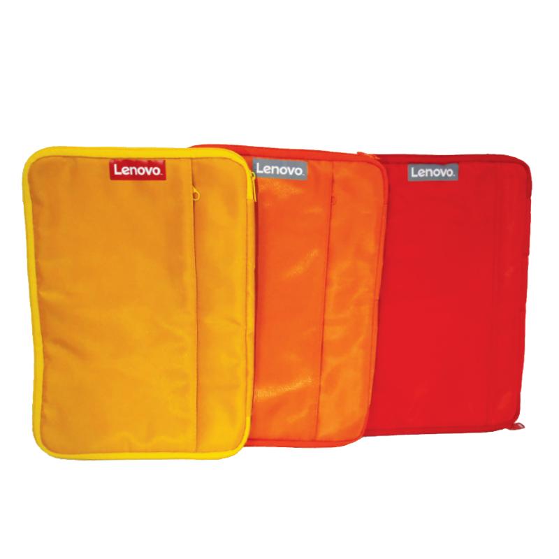 กระเป๋าNotebook Tablet(แบบที่ 2)