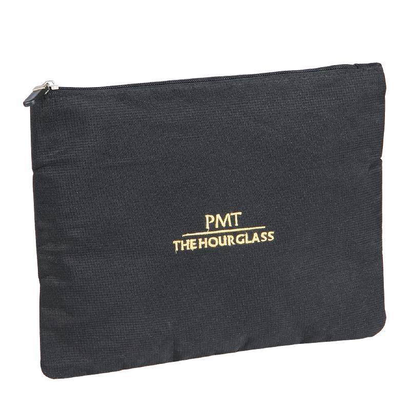 กระเป๋าNotebook Tablet(แบบที่ 3)