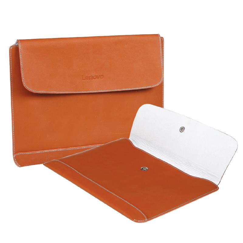 กระเป๋าNotebook Tablet(แบบที่ 4)