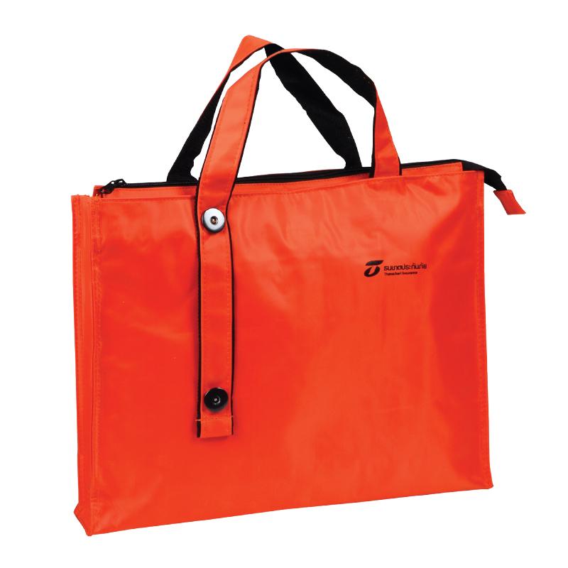 กระเป๋าNotebook Tablet(แบบที่ 6)