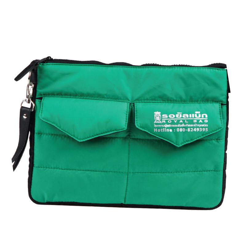 กระเป๋าNotebook Tablet(แบบที่ 7)