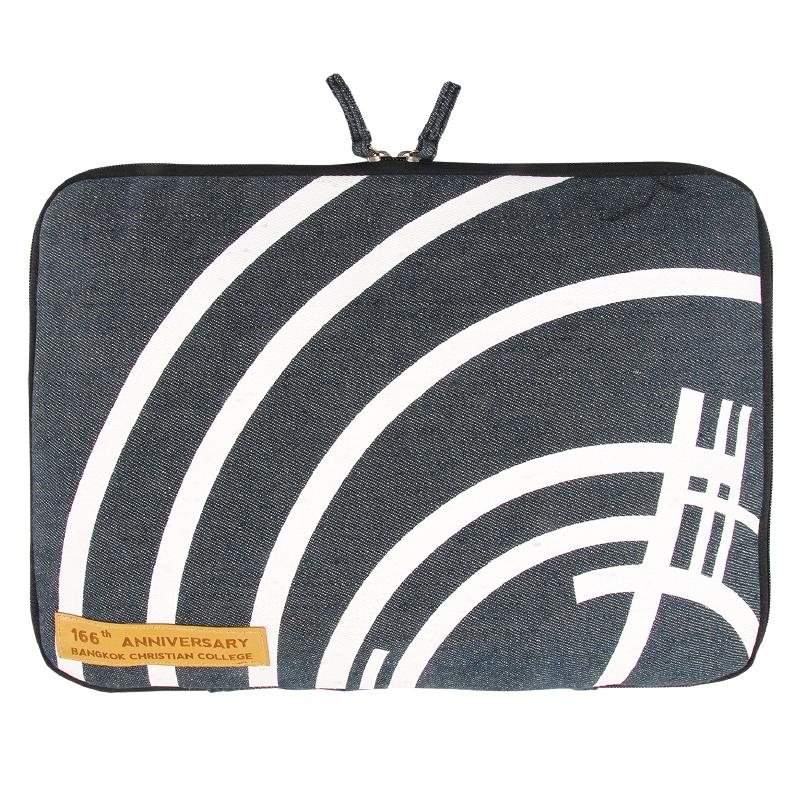 กระเป๋าNotebook Tablet(แบบที่ 8)