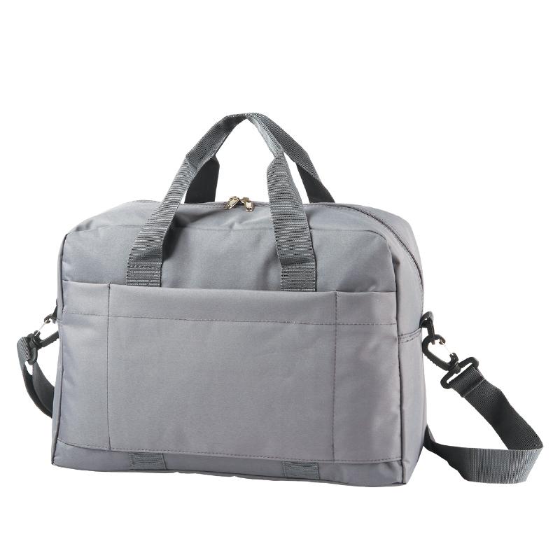 กระเป๋าNotebook Tablet(แบบที่ 9)