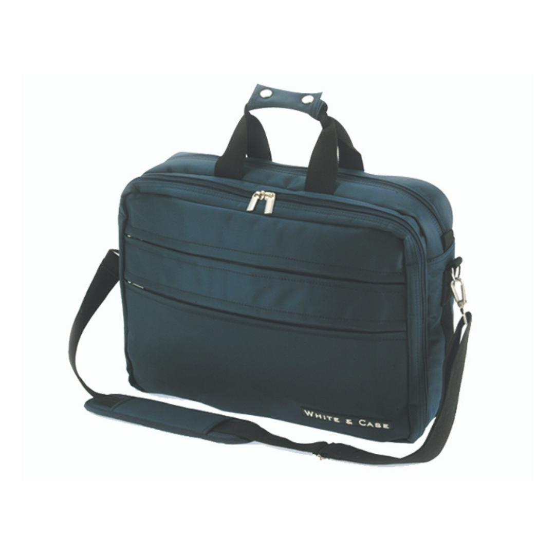 กระเป๋าอเนกประสงค์ ( เเบบที่ 17 )