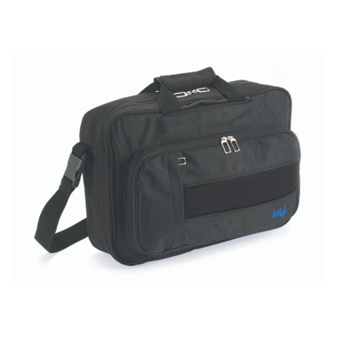 กระเป๋าอเนกประสงค์ ( เเบบที่ 18 )