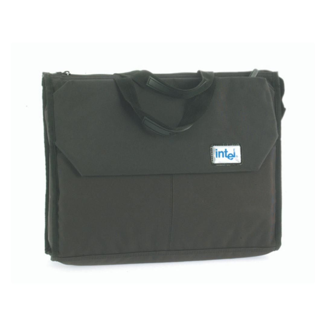 กระเป๋าอเนกประสงค์ ( เเบบที่ 19 )