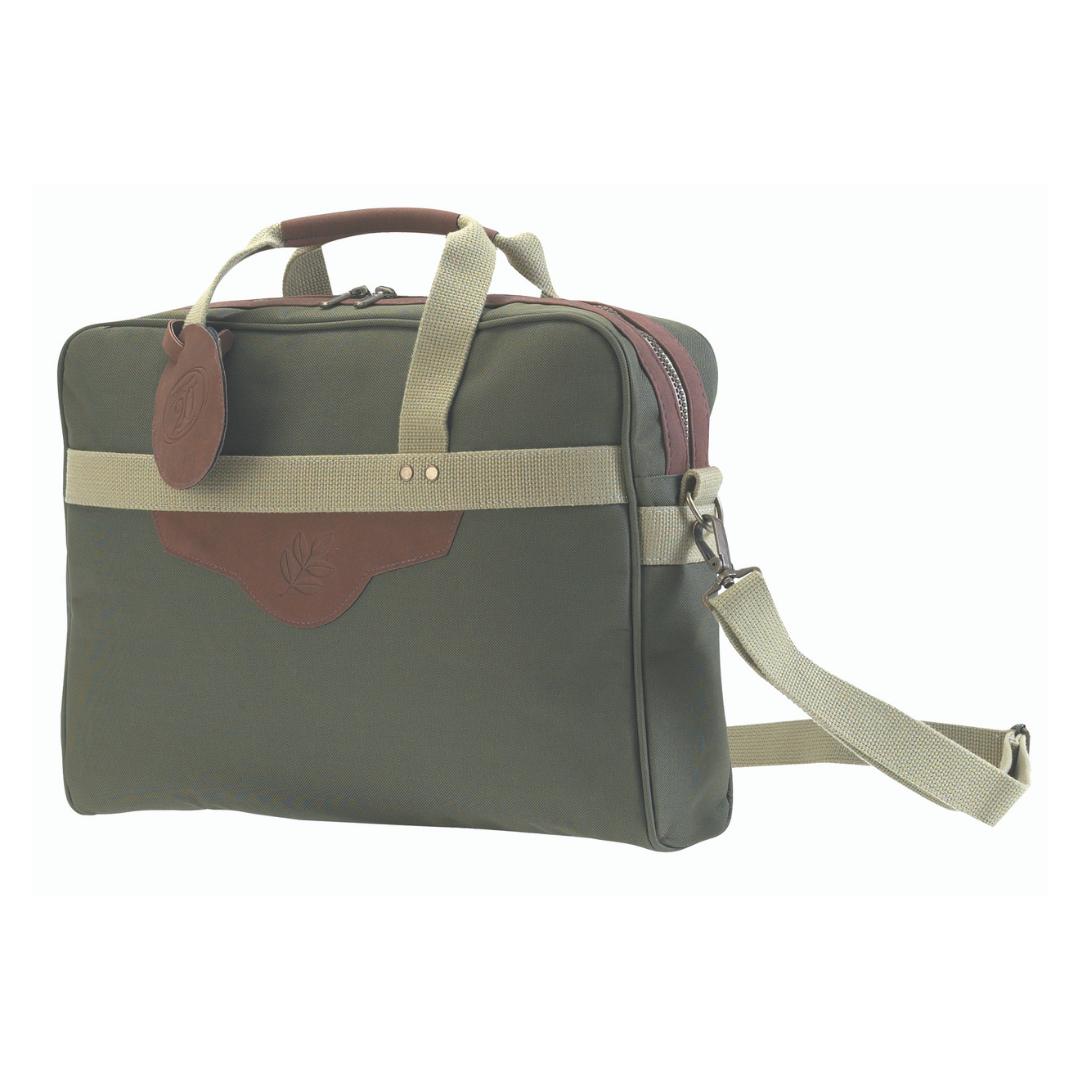 กระเป๋าอเนกประสงค์ ( เเบบที่ 11 )