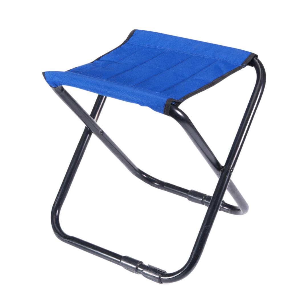 เก้าอี้พับได้ ( เเบบที่ 3 )