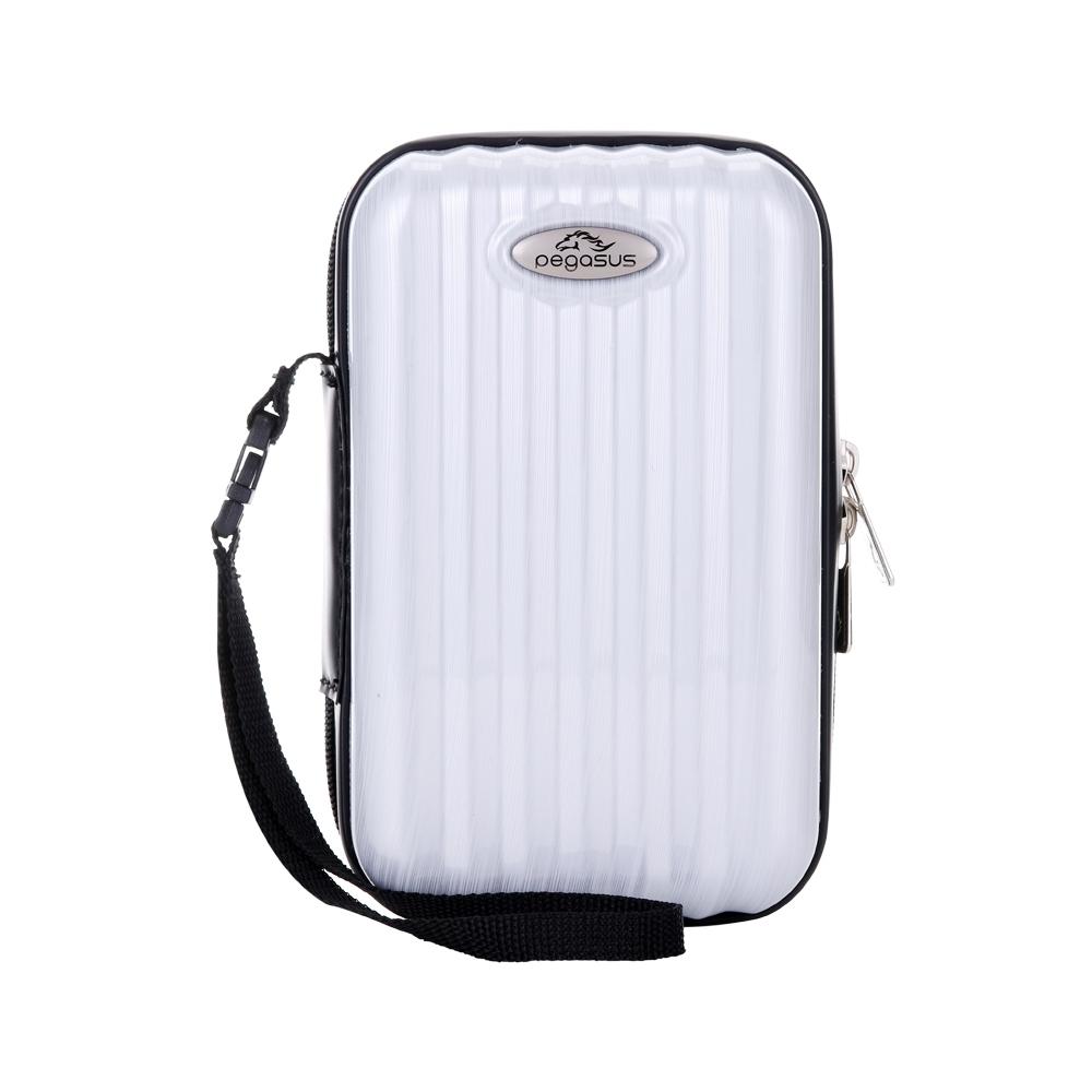 กระเป๋าถือใบเล็ก ( เเบบที่ 1 )