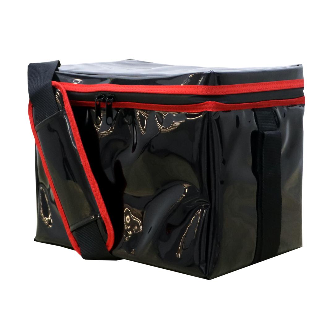 กระเป๋าเดลิเวอรี่ ( เเบบที่ 2 )