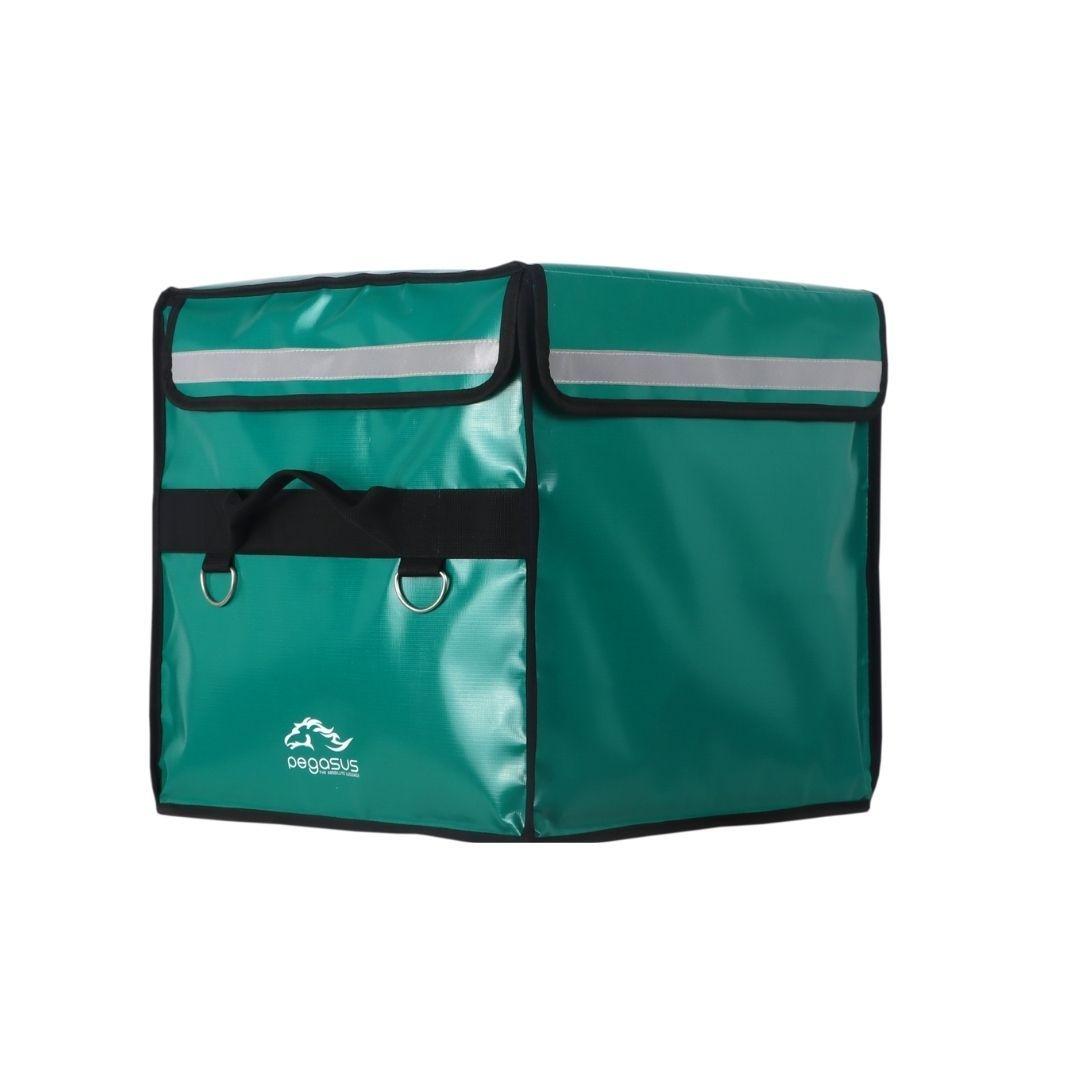 กระเป๋าเดลิเวอรี่ ( เเบบที่ 7 )