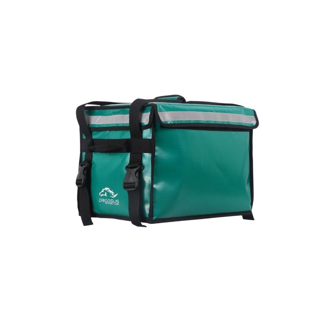 กระเป๋าเดลิเวอรี่ ( เเบบที่ 9 )