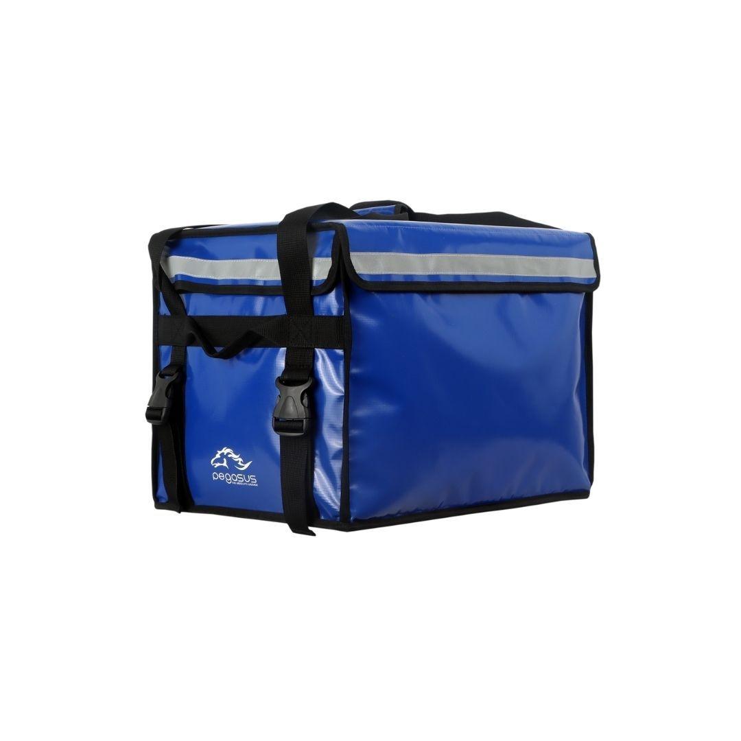 กระเป๋าเดลิเวอรี่ ( เเบบที่ 8 )
