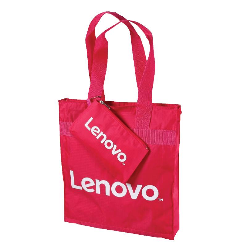 กระเป๋า Shopping ( เเบบที่ 2 )
