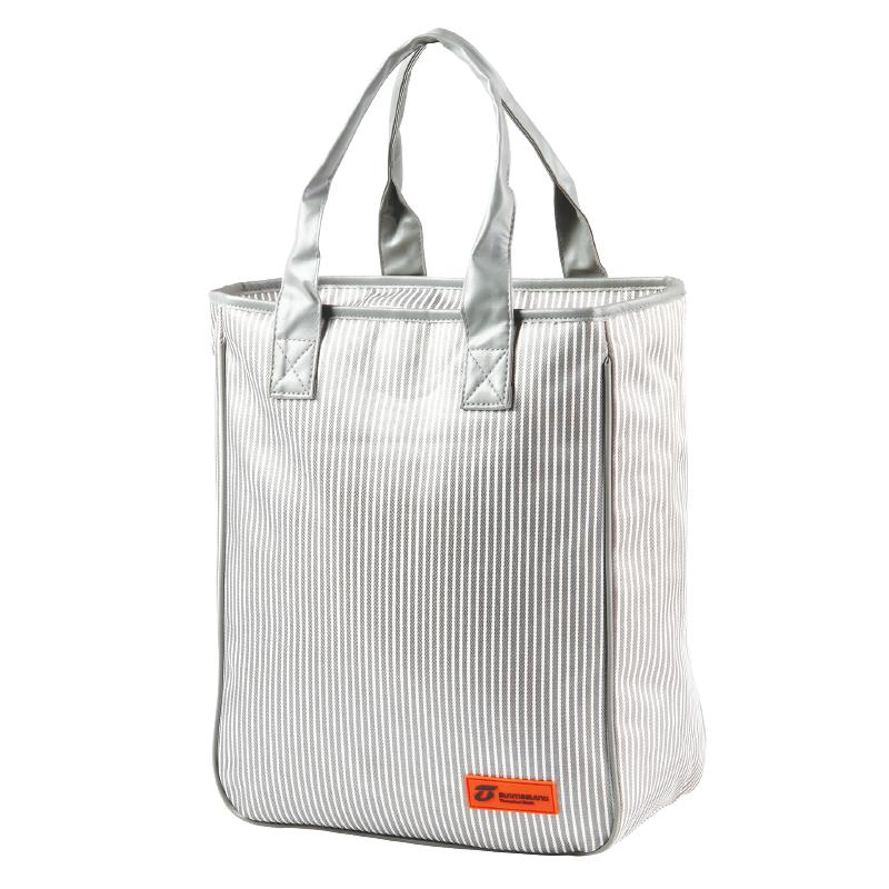 กระเป๋า Shopping ( เเบบที่ 10 )