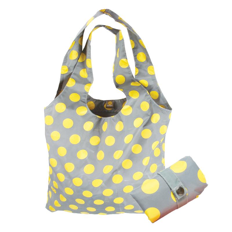 กระเป๋า Shopping ( เเบบที่ 11 )