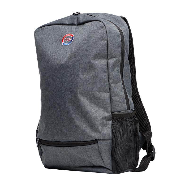กระเป๋าเป้ ( เเบบที่ 13 )